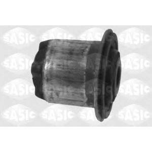 ����� ����������� �������� ������, �������� ������ 4001528 sasic - DACIA LOGAN ����� (US_) ����� 1.4