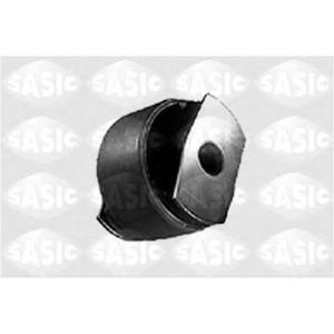 SASIC 4001534 Сайлентблок
