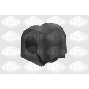 SASIC 4001552 Втулка стабилизатора
