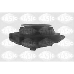 SASIC 4001634 Опора амортизатора