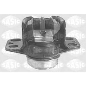 SASIC 4001716 Подушка двигателя