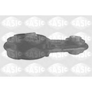 SASIC 4001717 Подушка двигателя
