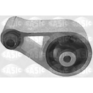 SASIC 4001754 Подушка КПП