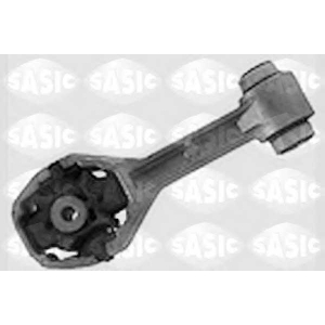 SASIC 4001760 Подушка крепления двигателя