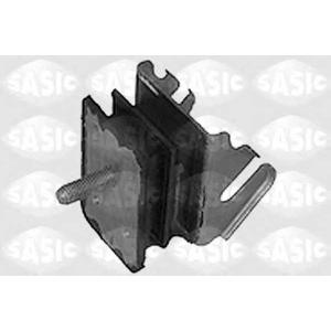 SASIC 4001769 Подушка двигателя