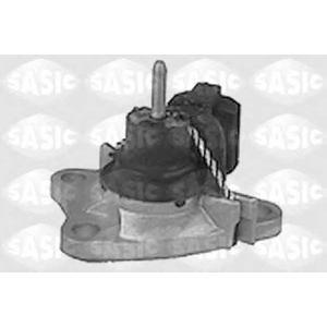 SASIC 4001772 Подушка двигателя