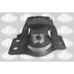 SASIC 4001788 Подушка двигателя