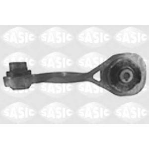 SASIC 4001793 Подушка двигателя