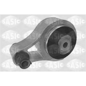 SASIC 4001795 Подушка двигателя