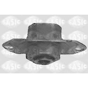 SASIC 4001823 Подушка двигателя