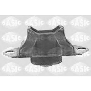 SASIC 4001826 Подушка КПП