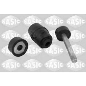 SASIC 4005129 Тяга стабилизатора