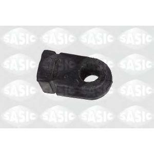 SASIC 4005150