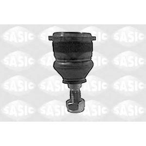 SASIC 4005267 Несущий / направляющий шарнир