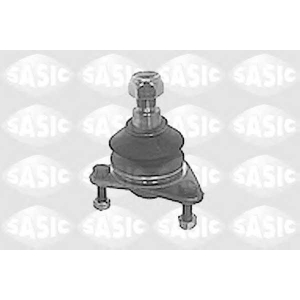 SASIC 4005269 Шаровая опора