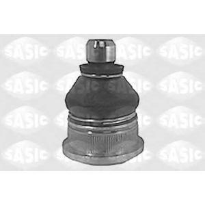SASIC 4005272 Несущий / направляющий шарнир