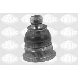 SASIC 4005280 Несущий / направляющий шарнир