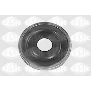 SASIC 4005300 Подшипник опоры амортизатора
