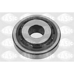 SASIC 4005306 Подшипник опоры амортизатора