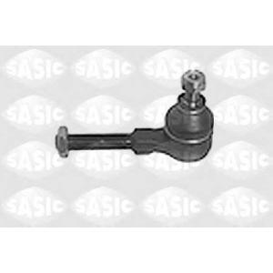 SASIC 4006112 Рулевой наконечник