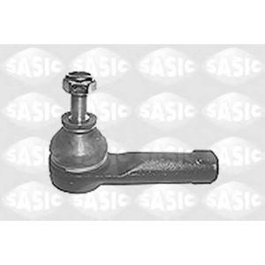 SASIC 4006135