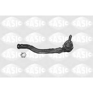 SASIC 4006147 Рулевой наконечник