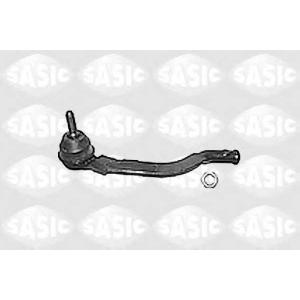 SASIC 4006148 Рулевой наконечник
