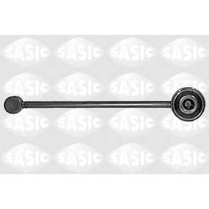 Ремкомплект, рычаг переключения 4542g52 sasic - PEUGEOT 206 Наклонная задняя часть (2A/C) Наклонная задняя часть 1.1 i