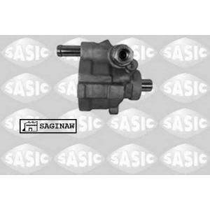 SASIC 7074005 Power steering pump