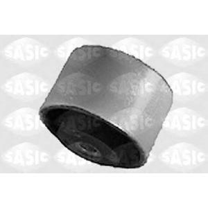 SASIC 8003201 Подушка двигателя