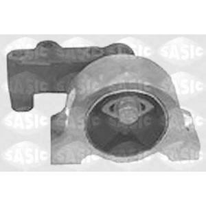 SASIC 8021531 Подушка двигателя