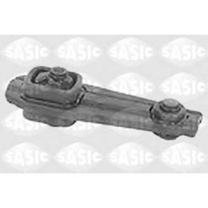 SASIC 8061591 Подушка двигателя