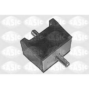 SASIC 8071451 Подушка крепления двигателя