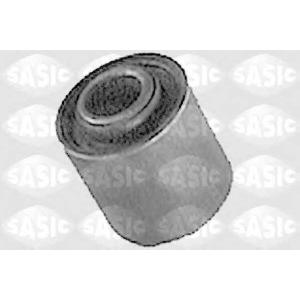 SASIC 8091041 Подушка двигателя