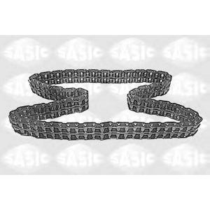 SASIC 8160070 Timing chain