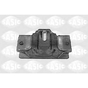 SASIC 8271181 Подушка двигателя