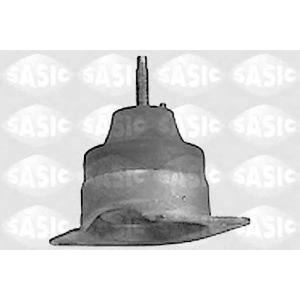 SASIC 8271261 Подушка двигателя
