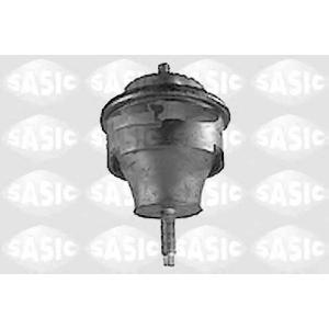 SASIC 8431731 Подушка двигателя