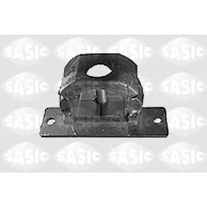 SASIC 8431801 Подушка двигателя