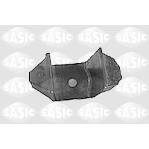 SASIC 8441251 Подушка двигателя