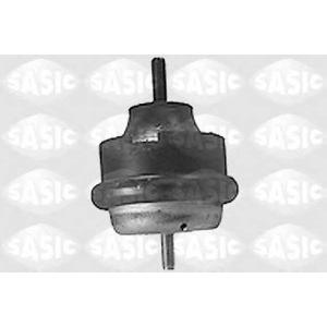 SASIC 8441471 Подушка двигателя
