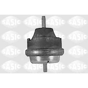 SASIC 8441771 Подушка двигателя