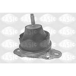 SASIC 8441911 Кронштейн, подвеска двигателя