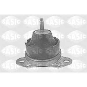 SASIC 8441921 Подушка двигателя SAS8441931