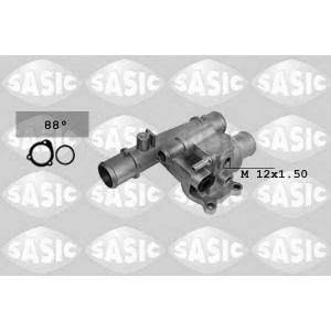 SASIC 9000049 Thermostat