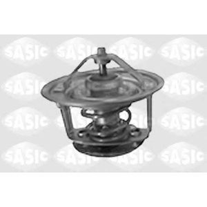 SASIC 9000085 Thermostat