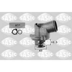 SASIC 9000092 Thermostat