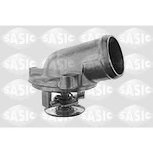SASIC 9000098 Thermostat