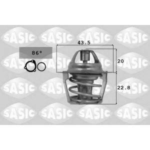 SASIC 9000106 Термостат