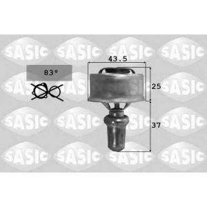 SASIC 9000314 Термостат